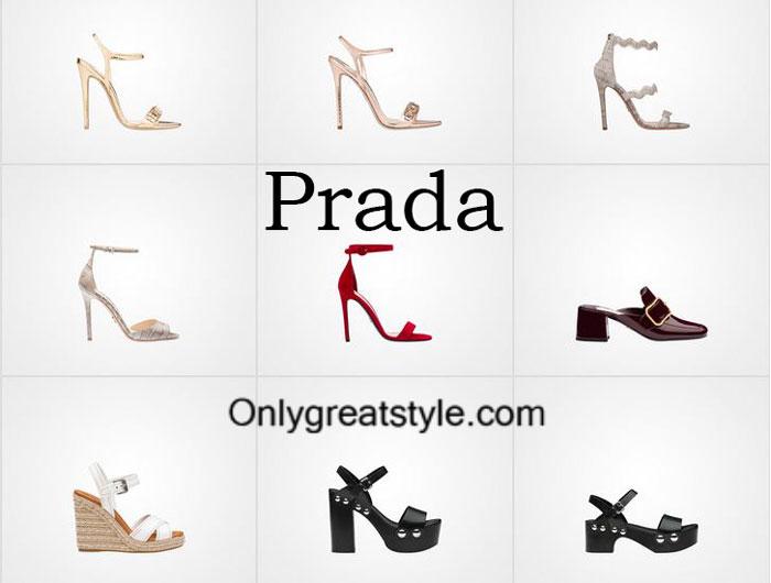 Prada-shoes-spring-summer-2016-footwear-for-women-8