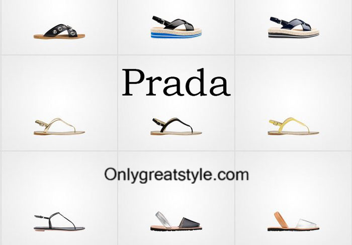 Prada-shoes-spring-summer-2016-footwear-for-women-9
