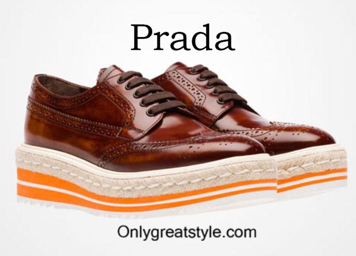 Prada-shoes-spring-summer-2016-footwear-for-women