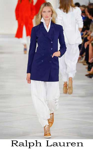 Ralph-Lauren-lifestyle-spring-summer-2016-for-women-10