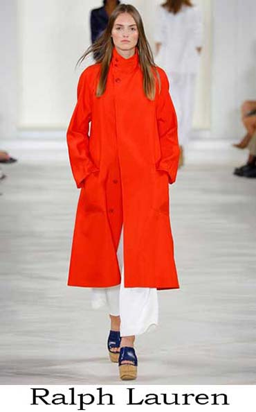 Ralph-Lauren-lifestyle-spring-summer-2016-for-women-11