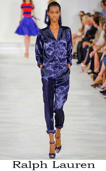 Ralph-Lauren-lifestyle-spring-summer-2016-for-women-12