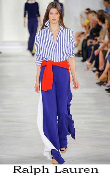 Ralph-Lauren-lifestyle-spring-summer-2016-for-women-14
