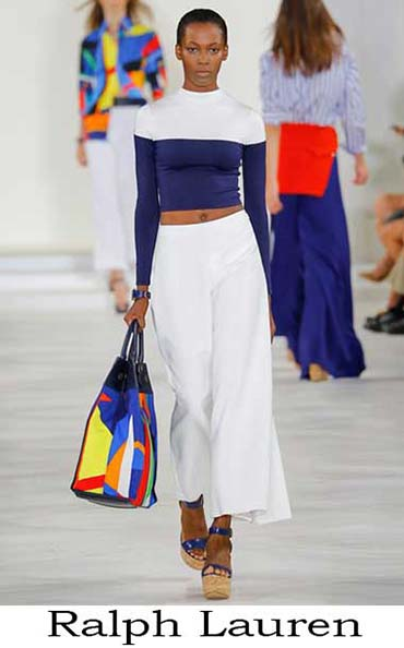 Ralph-Lauren-lifestyle-spring-summer-2016-for-women-15