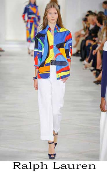 Ralph-Lauren-lifestyle-spring-summer-2016-for-women-16