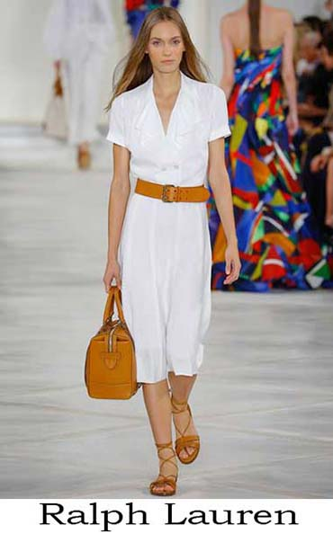 Ralph-Lauren-lifestyle-spring-summer-2016-for-women-19