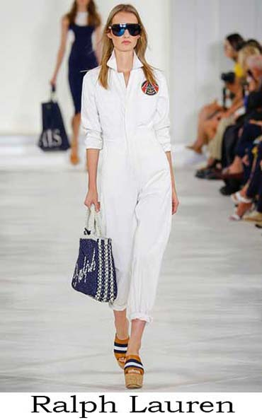Ralph-Lauren-lifestyle-spring-summer-2016-for-women-2