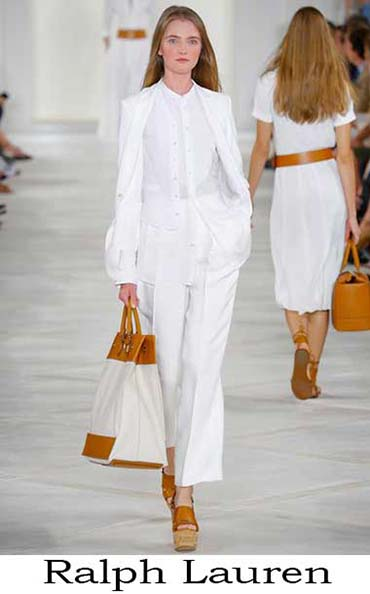 Ralph-Lauren-lifestyle-spring-summer-2016-for-women-20