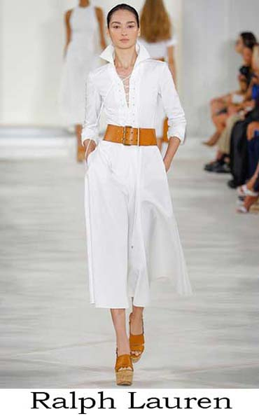 Ralph-Lauren-lifestyle-spring-summer-2016-for-women-21
