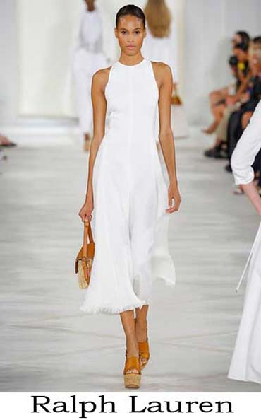 Ralph-Lauren-lifestyle-spring-summer-2016-for-women-22