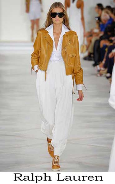 Ralph-Lauren-lifestyle-spring-summer-2016-for-women-24