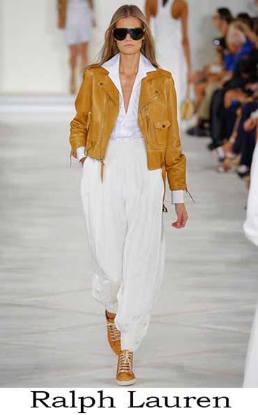 Ralph-Lauren-lifestyle-spring-summer-2016-for-women-24