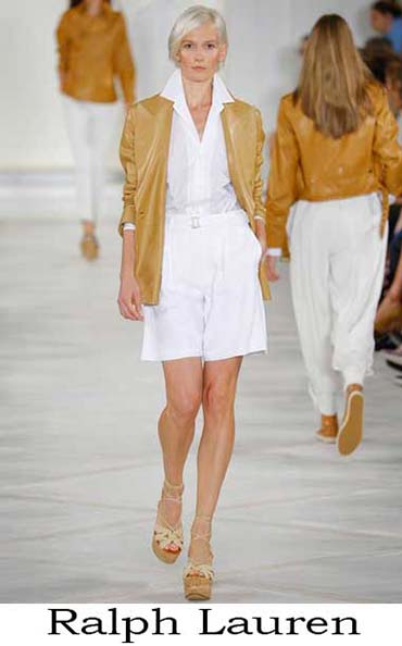 Ralph-Lauren-lifestyle-spring-summer-2016-for-women-25