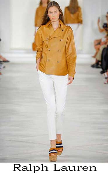 Ralph-Lauren-lifestyle-spring-summer-2016-for-women-26