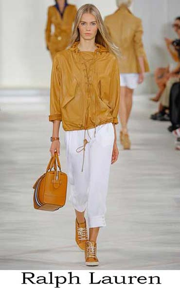 Ralph-Lauren-lifestyle-spring-summer-2016-for-women-27