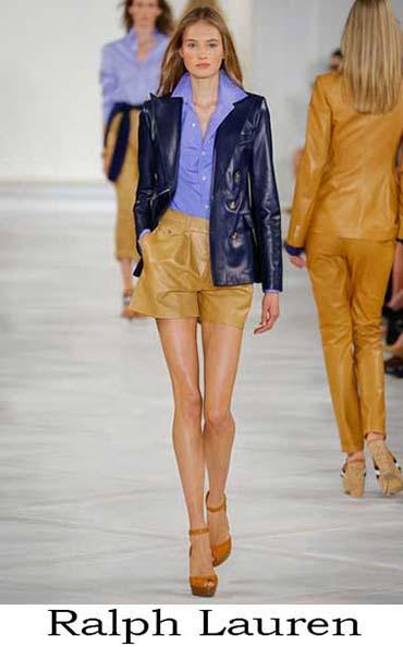 Ralph-Lauren-lifestyle-spring-summer-2016-for-women-28