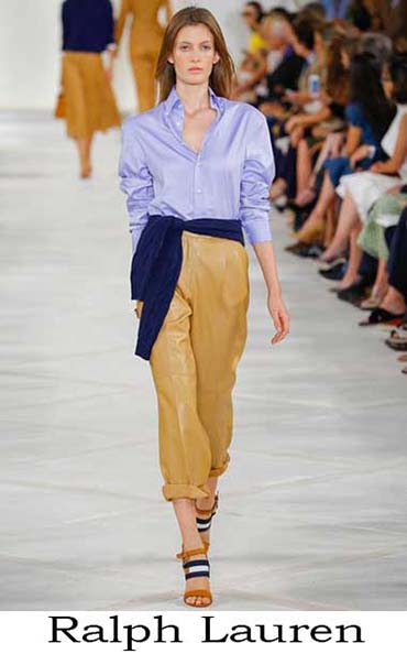 Ralph-Lauren-lifestyle-spring-summer-2016-for-women-29