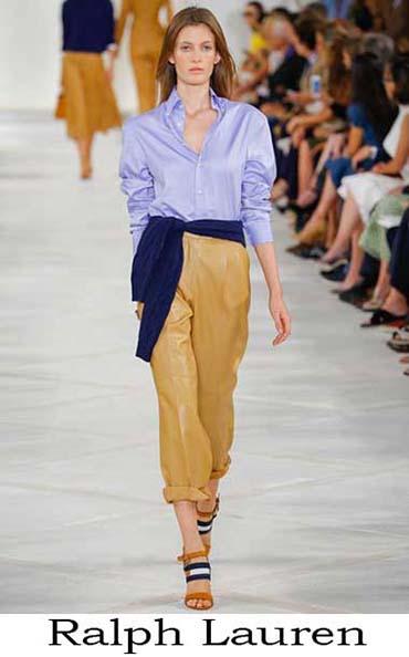 Ralph-Lauren-lifestyle-spring-summer-2016-for-women-29