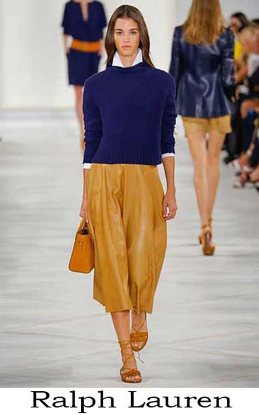 Ralph-Lauren-lifestyle-spring-summer-2016-for-women-30