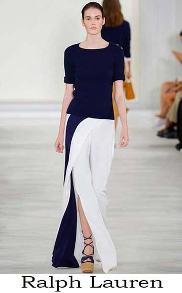 Ralph-Lauren-lifestyle-spring-summer-2016-for-women-32