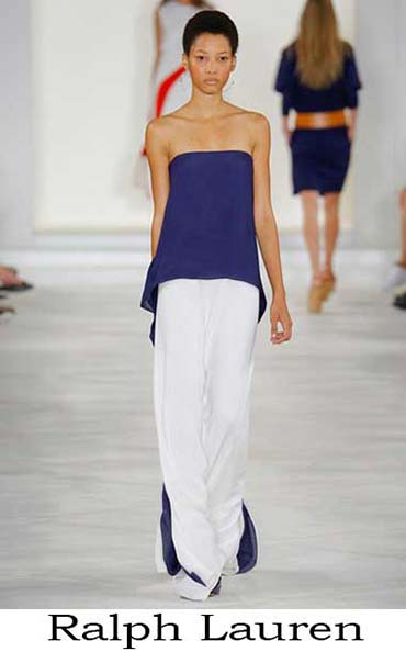 Ralph-Lauren-lifestyle-spring-summer-2016-for-women-33