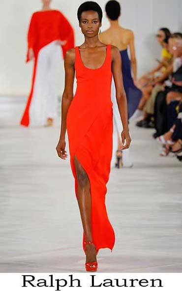 Ralph-Lauren-lifestyle-spring-summer-2016-for-women-34