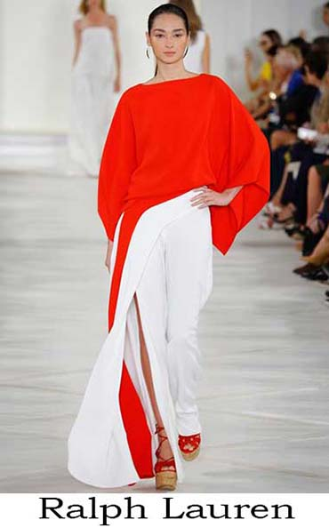 Ralph-Lauren-lifestyle-spring-summer-2016-for-women-35