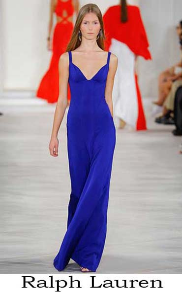 Ralph-Lauren-lifestyle-spring-summer-2016-for-women-37