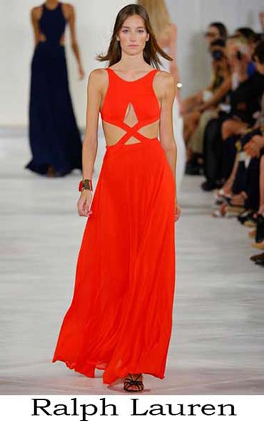 Ralph-Lauren-lifestyle-spring-summer-2016-for-women-38