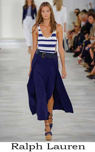 Ralph-Lauren-lifestyle-spring-summer-2016-for-women-4