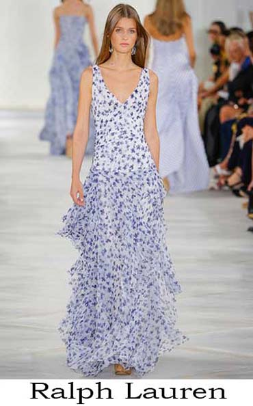 Ralph-Lauren-lifestyle-spring-summer-2016-for-women-43