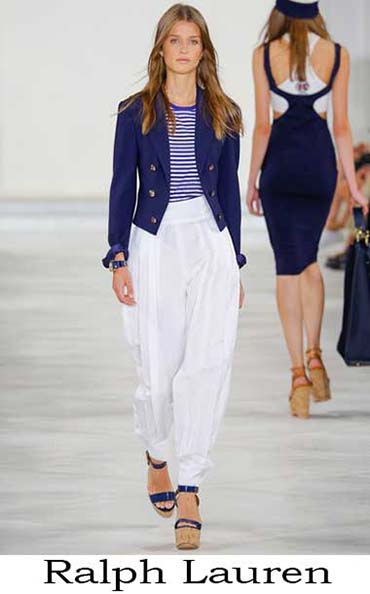 Ralph-Lauren-lifestyle-spring-summer-2016-for-women-5