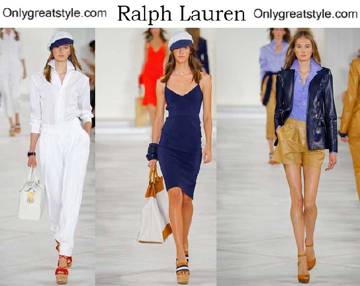 Ralph-Lauren-lifestyle-spring-summer-2016-for-women