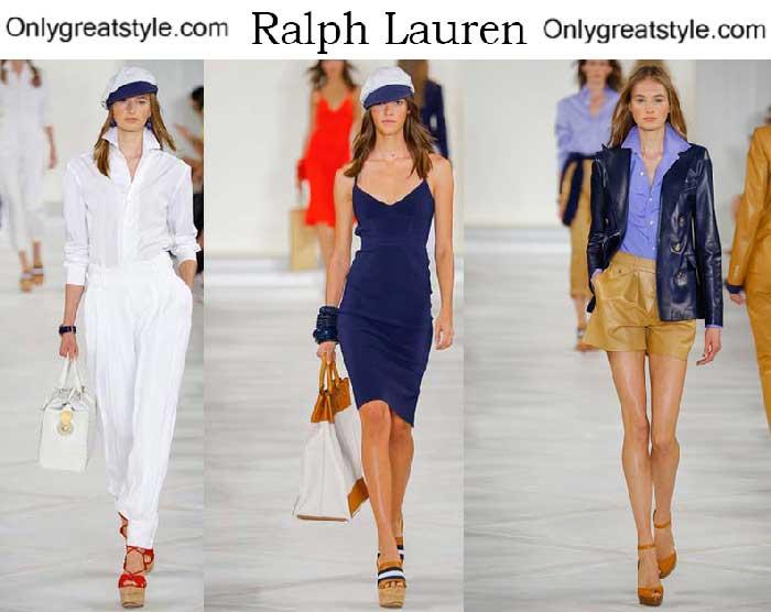 Ralph-Lauren-lifestyle-spring-summer-2016-for-women
