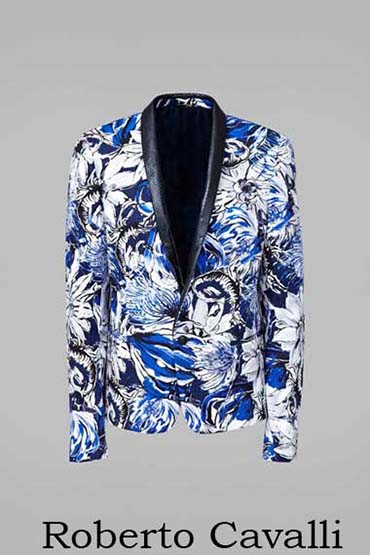 Roberto-Cavalli-fashion-spring-summer-2016-for-men-10