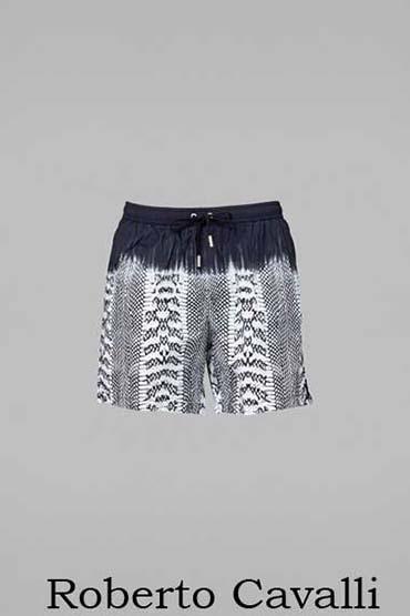 Roberto-Cavalli-fashion-spring-summer-2016-for-men-3