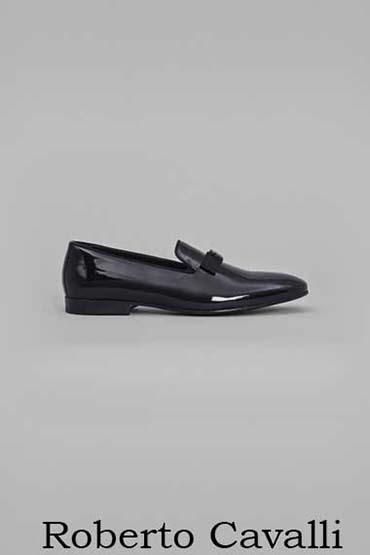 Roberto-Cavalli-fashion-spring-summer-2016-for-men-51