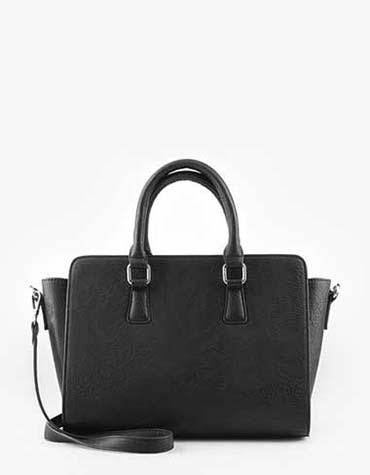 Stradivarius-bags-spring-summer-2016-for-women-10