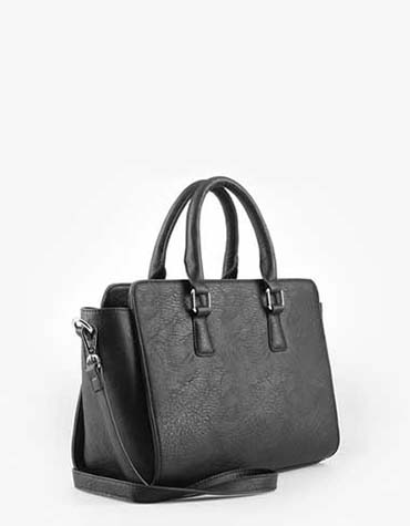 Stradivarius-bags-spring-summer-2016-for-women-11