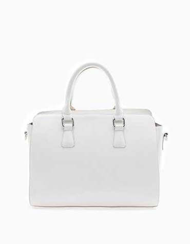 Stradivarius-bags-spring-summer-2016-for-women-12