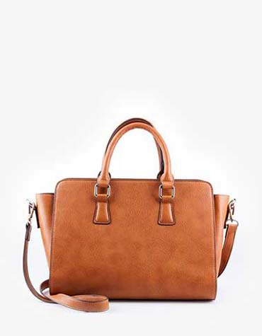 Stradivarius-bags-spring-summer-2016-for-women-13