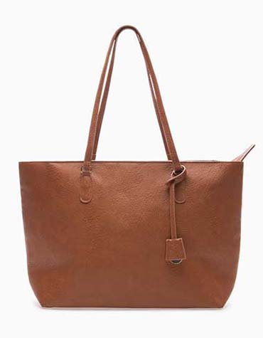 Stradivarius-bags-spring-summer-2016-for-women-15