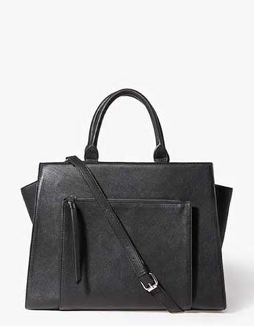 Stradivarius-bags-spring-summer-2016-for-women-19