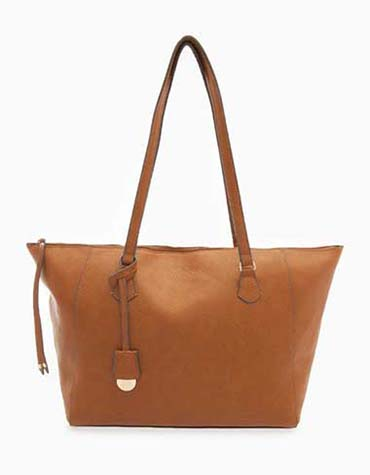 Stradivarius-bags-spring-summer-2016-for-women-2