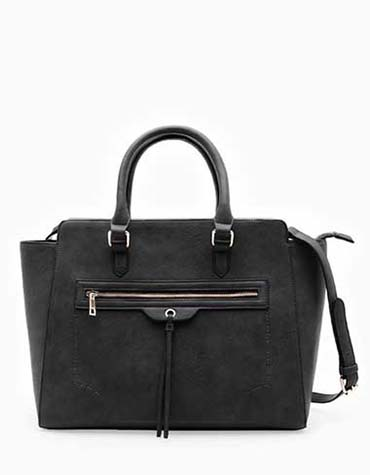 Stradivarius-bags-spring-summer-2016-for-women-20