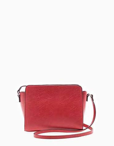 Stradivarius-bags-spring-summer-2016-for-women-23