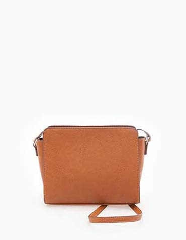Stradivarius-bags-spring-summer-2016-for-women-24