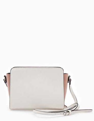 Stradivarius-bags-spring-summer-2016-for-women-25