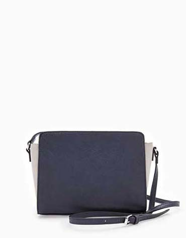 Stradivarius-bags-spring-summer-2016-for-women-26