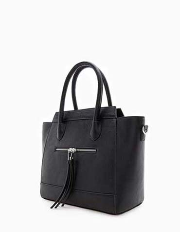 Stradivarius-bags-spring-summer-2016-for-women-27